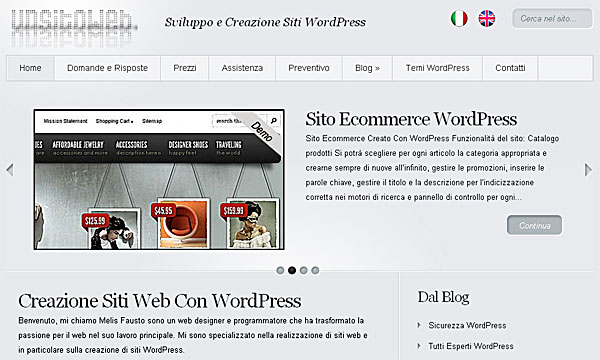 siti-wordpress.jpg