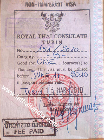 visto-non-immigrant-thai.jpg