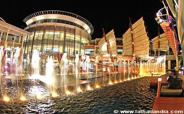 jungceylong phuket