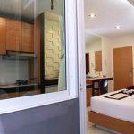 hotel-patong-beach