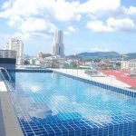 hotel-piscina