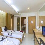vendo-hotel-thailandia