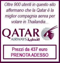 voli qatar